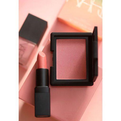 nars-orgasm-collection-blush-lipstick-min