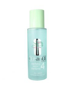 Clinique-Clarifying-Lotion-4 For-Oily-Skin-min