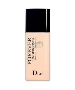 DIOR Diorskin-Forever Undercover-Full-Coverage-Foundation-min