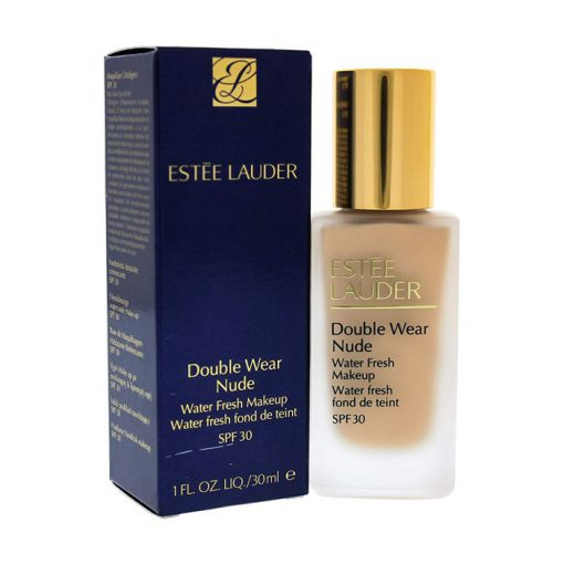 Estee-Lauder-Double-Wear-N