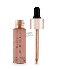 Makeup-Revolution-Liquid-Highlighter-min