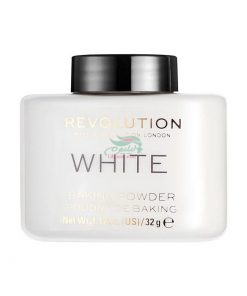 Makeup-Revolution-White-Baking-Powder-min