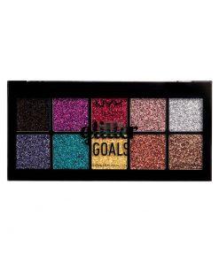 NYX-Professional-Makeup-Glitter-Goals-Cream-Pro-Palette--min