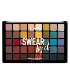NYX-Professional-Makeup-Swear-By-It-Eye-Shadow-Palette-min