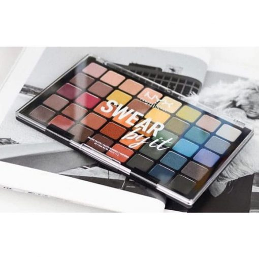 NYX-Professional-Makeup-Swear-By-It-EyePalette-min