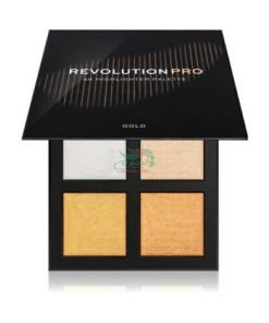 ON-PRO-4K-Highlighter-Palette-Gold-min
