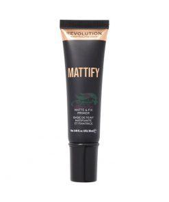 Revolution-Mattify-Primer-min
