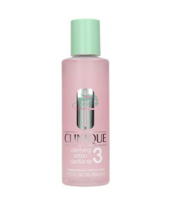 clinique-clarifying-skin-lotion-min