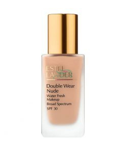 estee-lauder-double-wear-nude-min