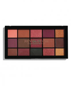 makeup_revolution_re_loaded_palette_newtrals_3-min