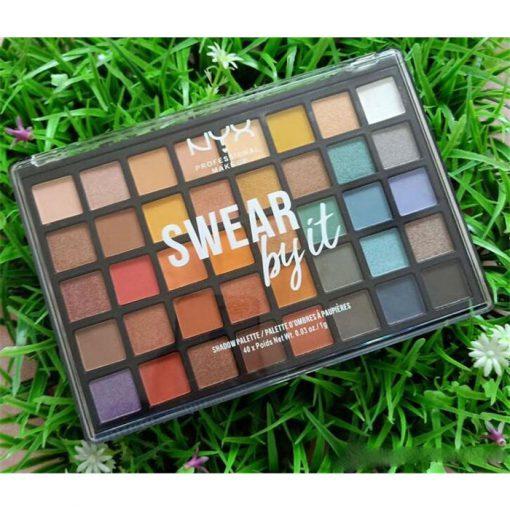 nyx-eyeshadow-palette-swear--min