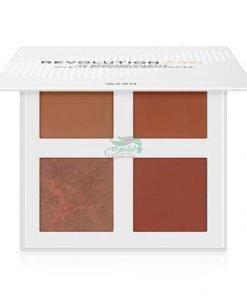 revolution-pro-4k-bronzer-palette-palette-de-bronzage