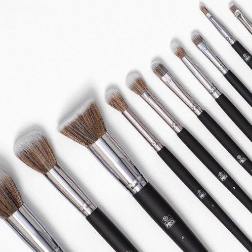 BH-Cosmetics-Studio-Pro-Brush-Set-13-Piece-Brush-Set-min