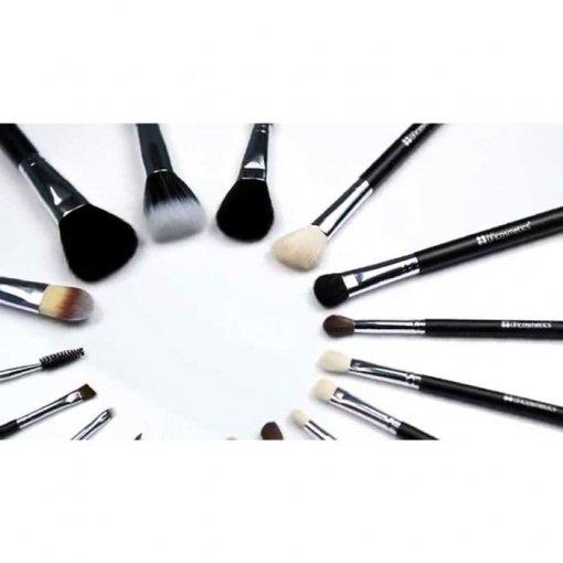 BH-Cosmetics-Studio-Pro-Brush-Set-13-Piece-BrushSet-min