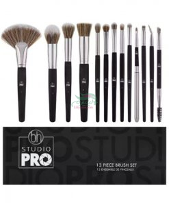 BH-Cosmetics-Studio-Pro-Brush-Set-13Piece-Brush-Set-min