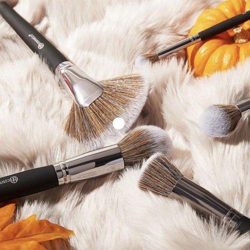 BH-Cosmetics-Studio-Pro-Brush-Set13-Piece-Brush-Set-min