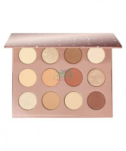 ColourPop-Pressed-Powder-Shadow-Palette---Double-Entendre-min