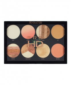 Makeup-Revolution-Pro-HD-Brighter-Than-My-Future-Amplified-Palette-min