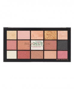Makeup-Revolution-Reloaded-Affection-Eye-Shadow-Palette--
