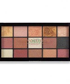 Makeup-Revolution-Reloaded-Affection-Eye-Shadow-Palette--min