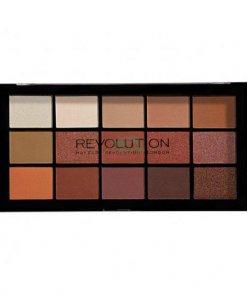 Makeup-Revolution-Reloaded-Iconic-Fever-Eyeshadow-Palette-min-