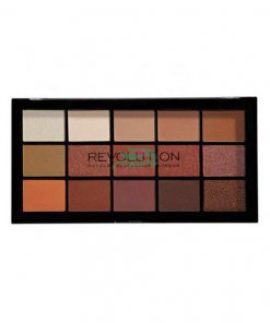 Makeup-Revolution-Reloaded-Iconic-Fever-Eyeshadow-Palette-min-