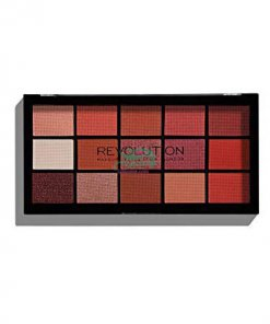 Makeup-Revolution-Reloaded-Palette-Newtrals-2-min