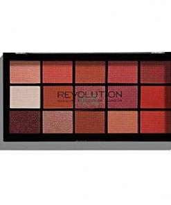 volution-Reloaded-Palette-Newtrals-2-min