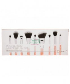 bh-cosmetics-rose-quartz-9-piece-brush-set-.-min
