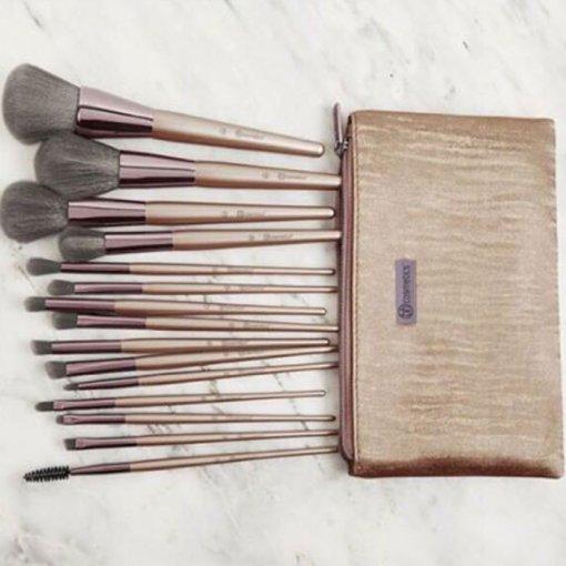 bh_cosmetics_lavish_elegance__15_piece_brush_set_with_cosmeticbag