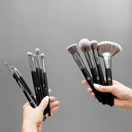 bhcosmetics-studio-pro-13-piece-brush-set--min