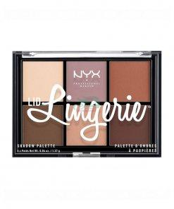 nyx_lidlingerie-shadowpalette-min