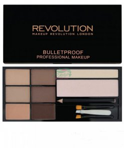 -revolution-ultra-brow-palette-min