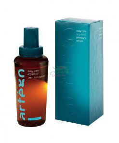 Artego-Easy-Care-Argan-Oil-Serum-min