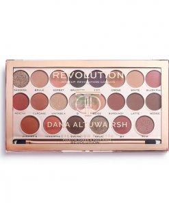 Eyeshadow-Palette-REVOLUTION-Dana-Altuwairsh-min