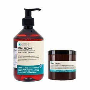 Insight-Rebalancing-Sebum-Control-Shampoo.-min