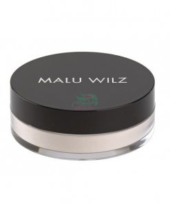 MALU-WILZ-Beaute-Fixing-Powder-min