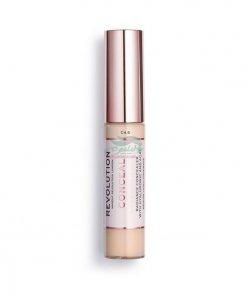 Makeup-Revolution-Conceal-&-Hydrate-Concealer-min