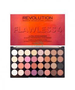 Makeup-Revolution-Flawless-4---Ultra-Eyeshadow-Palette-min