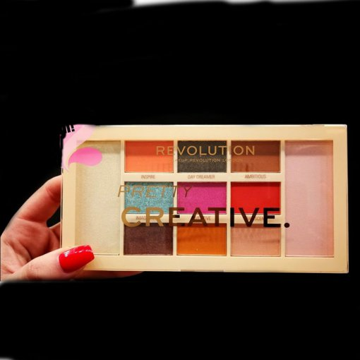 Makeup-Revolution-Pretty-Creative-Eye-Palette-min
