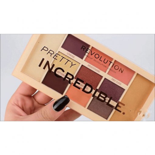 Makeup-Revolution-Pretty-Incredible-EyePalette-min