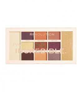 Makeup-Revolution-Pretty-Incredible-Palette-min