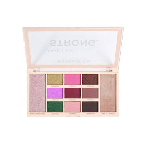 Makeup-Revolution-Pretty-strong-Eye-Palette-min