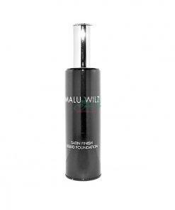 Malu-Wilz-Satin-Finish-Liquid-Foundation-min