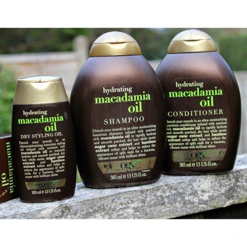 OGX-Hydrating-Macadamia-Oil-min