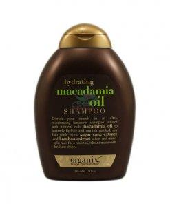 ydrating-+-Macadamia-Oil-Shampoo-min