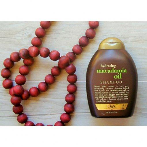 Ogx-Hydrating-Macadamia-Oil-Shampoo.-min