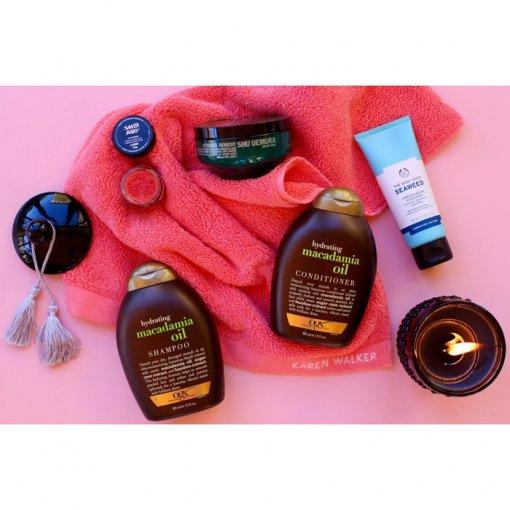 Ogx-Hydrating+Macadamia-Oil-Shampoo.-min