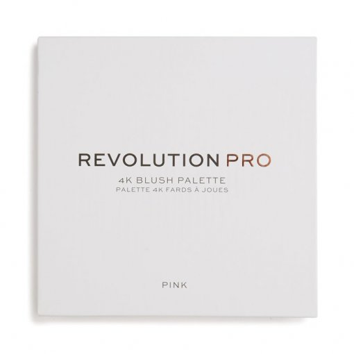 Revolution-Pro-4K-Blush-Palette-Pink--.-min
