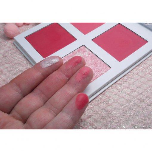 Revolution-Pro-4K-Blush-Palette-Pink---min